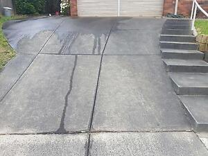 Deck, Driveways, Roof $100- $300 OFF!!! Wantirna Knox Area Preview