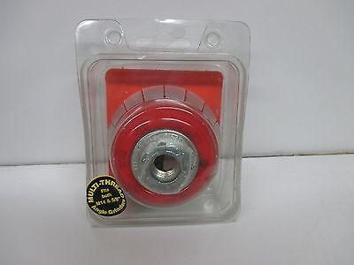 58 Multi-thread M14 Angle Grinders Jaws Steel 72950 Ll2433