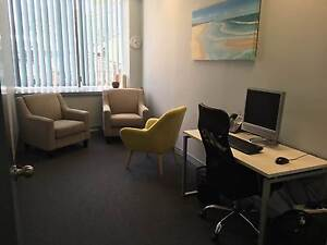 Counselling & Therapy Rooms for rent in Concord Area Concord West Canada Bay Area Preview