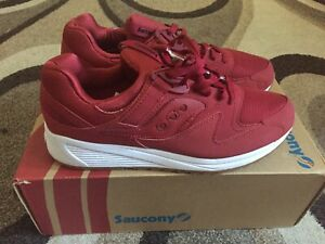 BNIB Saucony Running Shoes