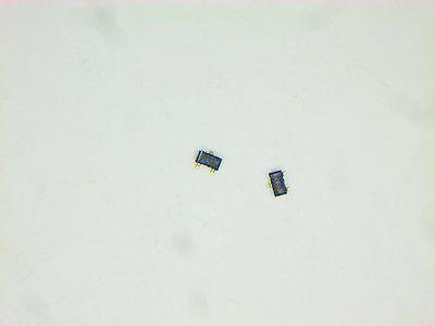 2sc3928 Original Mitsubishi Smd Transistor 2 Pcs