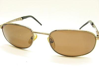Carrera CA 7005 Eyeglasses Eyewear FRAMES 55-24-135 3263