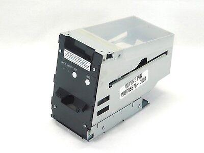 Dresser Wayne Wu005878-0001 891687-002 Ovation Dw-12 Printer Remanufactured