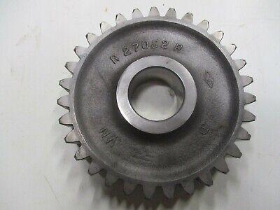 Jd 3010 Pto Idler Gear R27052