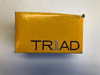 Triad Magnetics- Transformer- Brand New- F-45x