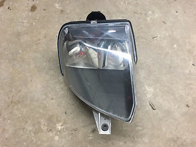 Arctic cat f1000 f8 f6 f5 z1 sno pro 1000 headlight right LXR f570 07 08 09