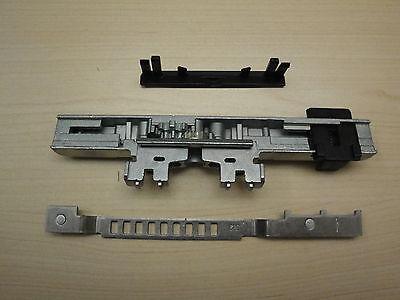 Wicona ROTO Falzgetriebe Kammergetriebe W12B