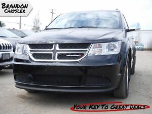 2016 Dodge Journey CVP ~ 7 Passenger!!