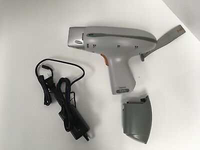 Thermo Scientific Niton Xlt 898 Portable Xrf Handheld Alloy Analyzer Gun Tested
