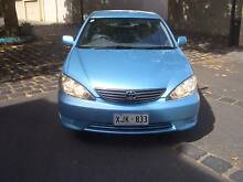 TOYOTA CAMRY ALTISE V6 LIMITED $5700 College Park Norwood Area Preview