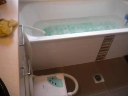 Bath tub | Other Appliances | Gumtree Australia Brisbane North East ...