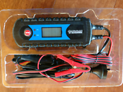 Car Battery Charger Healesville Yarra Ranges Preview