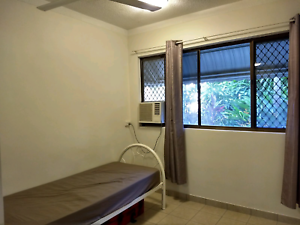 ROOM AVAILALE For Asian couple or girls