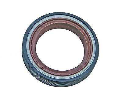 1xNBR Wellendichtring Simmering 40x62x11,5-40//62//11,5 mm A//WA//BA//SC//KK