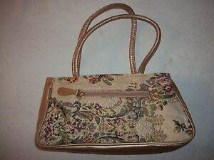 antiguo-bolso-bolso-bolso-noche-oro-bolsa-monedero-de-la-mujer-para-1950