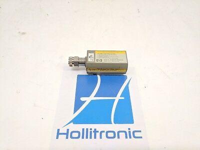 Hewlett Packard 8482a Power Sensor