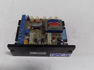 Electrol Speed Control Board Cmh23787acm  C-mh-23-787a-cm