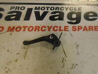 Decompression Lever Royal Enfield Bullet Bike SwitchUK