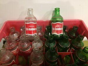 24 bouteilles