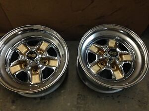Buy Used Cars Toronto >> Olds Cutlass Rims | Buy or Sell Used or New Car Parts, Tires & Rims in Ontario | Kijiji Classifieds