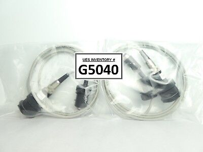 ASM 32-123808A88 Extension Cable 6