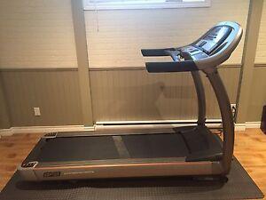Treadmill-tapis roulant d'exercisse