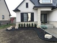 Lawn Care/ Landscaping