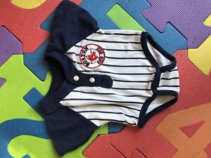 Baby Boy Clothes- 0-3 Months- Excellent Condition