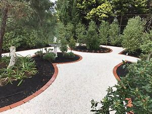 NewAge Paving&Landscaping Hampstead Gardens Port Adelaide Area Preview