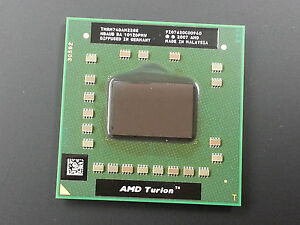 NEW-AMD-TURION-TMRM74DAM22GG-DUAL-CORE-2-2GHZ-CPU-PROCESSOR-RM74