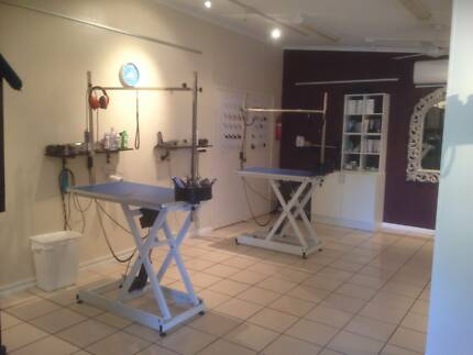 Gorgeous Grooming Pet Salon