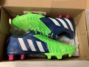 336b08776829 adidas predator size 9 in Adelaide Region