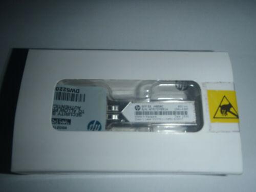 HP NIB J4858C genuine