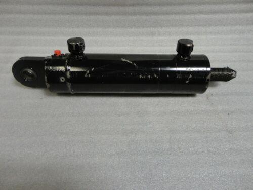 Caterpillar 396-3922 Hydraulic Cylinder for Asphalt Paver AP5OO-AP1000 396392202