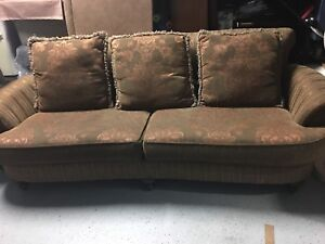 Moving sale,2pc. Sofa set,Accent chairs and many more items