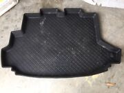 Nissan X-Trail ST 31 Cargo Mat Erina Gosford Area Preview