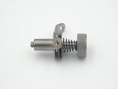 Máquina de Coser Industrial Pre-tension Assy Compatible Con Brother N º Pieza