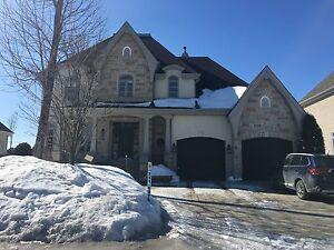 Maison - à vendre - Blainville - 22042229