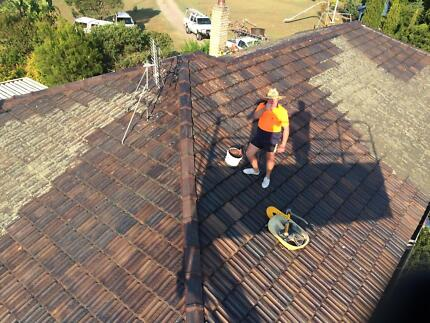 Brays Roofing - Call Darcy For A Friendly Free Quote