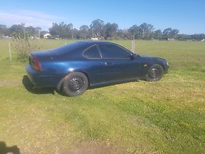 Honda prelude parts for sale Schofields Blacktown Area Preview