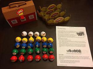 Uno Moo! for Preschoolers