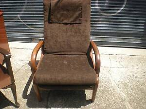 Recliner lounge Windsor Hawkesbury Area Preview