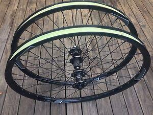 27.5 wheelset Hobart CBD Hobart City Preview