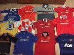 classicfootball_shirts