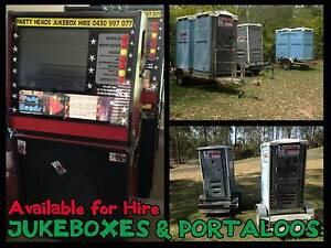 Party Hire Ipswich Ipswich Ipswich City Preview