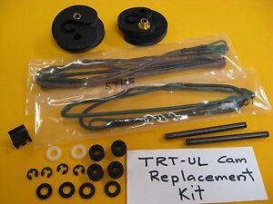 Horton Crossbow Team Realtree Ultra-Lite Cam Fix Kit TRT-UL (SEE DESCRIPTION) MP