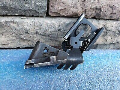 Oem Senco Sn325 Stick Nailer Spring Housing Kit Part Number Kb5061 Gb0028