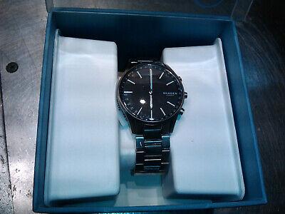 Skagen Hybrid Smart Watch