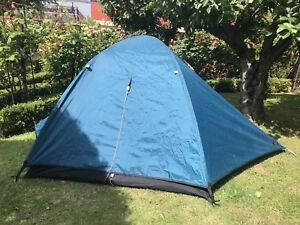 lightweight tent good in Tasmania | Gumtree Australia Free Local Classifieds : macpac apollo tent - memphite.com