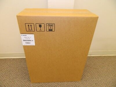 New Canon Cabinet Type D Imagerunner C2020 C2030 C2225 C2230 Copier Stand Box